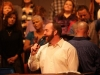 Worship Choir October 2012